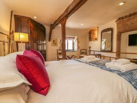 Bull Cottage - Cotswolds - 988773 - thumbnail photo 29