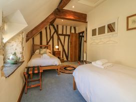 Bull Cottage - Cotswolds - 988773 - thumbnail photo 30