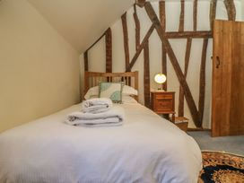 Bull Cottage - Cotswolds - 988773 - thumbnail photo 31
