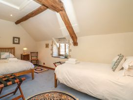 Bull Cottage - Cotswolds - 988773 - thumbnail photo 32