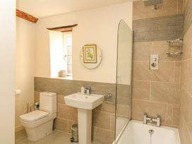 Bull Cottage - Cotswolds - 988773 - thumbnail photo 35