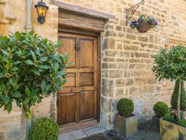 Bull Cottage - Cotswolds - 988773 - thumbnail photo 4