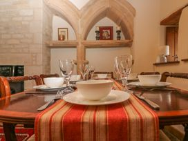 Bull Cottage - Cotswolds - 988773 - thumbnail photo 10