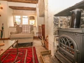 Bull Cottage - Cotswolds - 988773 - thumbnail photo 11