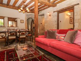 Bull Cottage - Cotswolds - 988773 - thumbnail photo 5