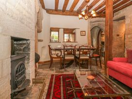 Bull Cottage - Cotswolds - 988773 - thumbnail photo 6