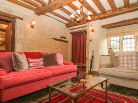 Bull Cottage - Cotswolds - 988773 - thumbnail photo 8