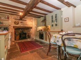 Bull Cottage - Cotswolds - 988773 - thumbnail photo 14