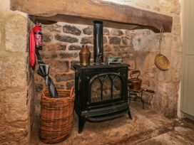 Bull Cottage - Cotswolds - 988773 - thumbnail photo 15