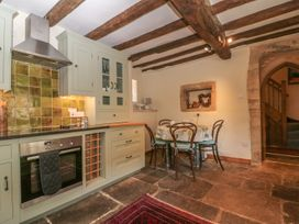 Bull Cottage - Cotswolds - 988773 - thumbnail photo 16