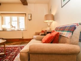 Bull Cottage - Cotswolds - 988773 - thumbnail photo 19