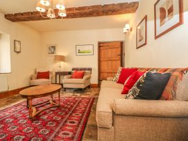 Bull Cottage - Cotswolds - 988773 - thumbnail photo 21
