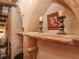 Bull Cottage - Cotswolds - 988773 - thumbnail photo 24