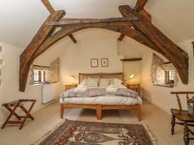 Bull Cottage - Cotswolds - 988773 - thumbnail photo 25