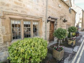 Bull Cottage - Cotswolds - 988773 - thumbnail photo 2