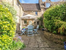 Bull Cottage - Cotswolds - 988773 - thumbnail photo 38