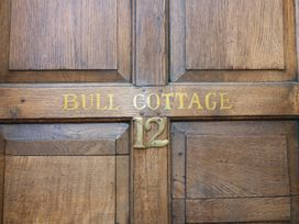 Bull Cottage - Cotswolds - 988773 - thumbnail photo 3