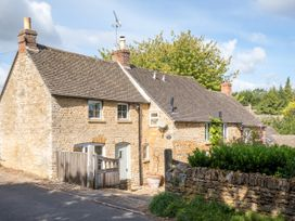 Orchard House - Cotswolds - 988776 - thumbnail photo 1