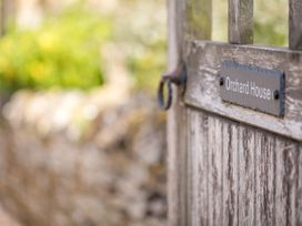 Orchard House - Cotswolds - 988776 - thumbnail photo 45