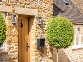 Orchard House - Cotswolds - 988776 - thumbnail photo 3