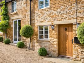 Orchard House - Cotswolds - 988776 - thumbnail photo 2