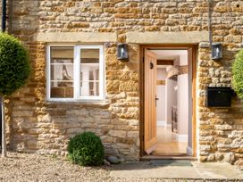 Orchard House - Cotswolds - 988776 - thumbnail photo 4