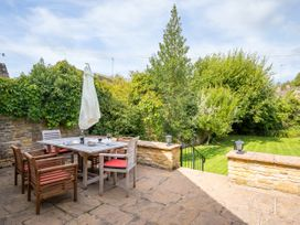 Orchard House - Cotswolds - 988776 - thumbnail photo 41