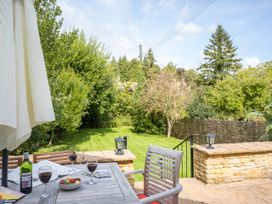 Orchard House - Cotswolds - 988776 - thumbnail photo 40