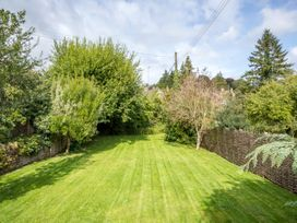 Orchard House - Cotswolds - 988776 - thumbnail photo 37