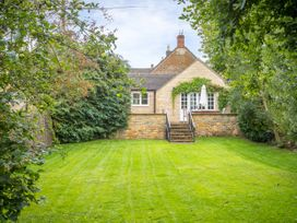 Orchard House - Cotswolds - 988776 - thumbnail photo 36
