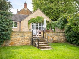 Orchard House - Cotswolds - 988776 - thumbnail photo 35