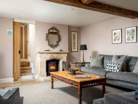 Orchard House - Cotswolds - 988776 - thumbnail photo 7