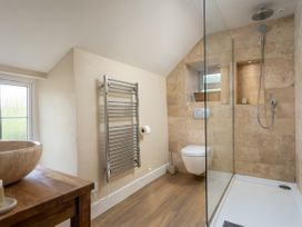 Orchard House - Cotswolds - 988776 - thumbnail photo 22