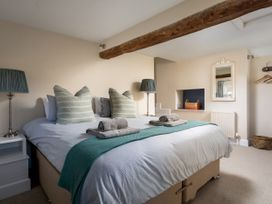 Orchard House - Cotswolds - 988776 - thumbnail photo 23
