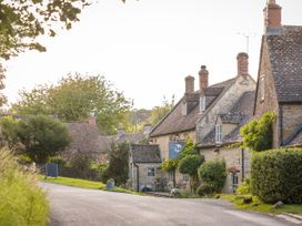 Orchard House - Cotswolds - 988776 - thumbnail photo 33