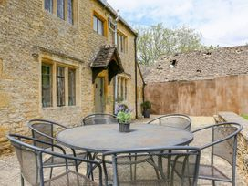 The Smithy - Cotswolds - 988779 - thumbnail photo 22