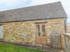 The Court Yard Cottage - Cotswolds - 988782 - thumbnail photo 20