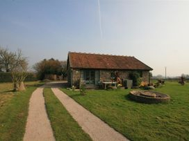 The Piggery - Cotswolds - 988783 - thumbnail photo 22