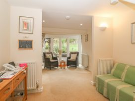 Orchard Cottage. - Cotswolds - 988784 - thumbnail photo 8