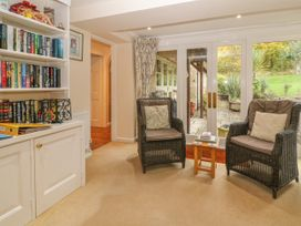 Orchard Cottage. - Cotswolds - 988784 - thumbnail photo 11