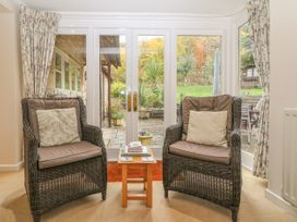Orchard Cottage. - Cotswolds - 988784 - thumbnail photo 10