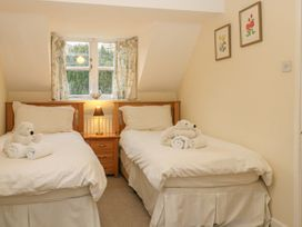 Orchard Cottage. - Cotswolds - 988784 - thumbnail photo 19