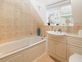 Orchard Cottage. - Cotswolds - 988784 - thumbnail photo 22