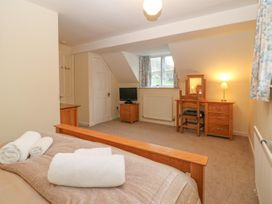 Orchard Cottage. - Cotswolds - 988784 - thumbnail photo 27