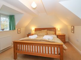 Orchard Cottage. - Cotswolds - 988784 - thumbnail photo 28