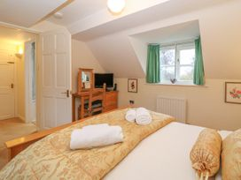 Orchard Cottage. - Cotswolds - 988784 - thumbnail photo 29