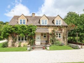 Orchard Cottage. - Cotswolds - 988784 - thumbnail photo 2