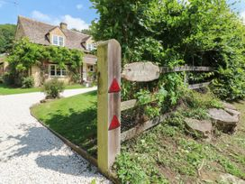 Orchard Cottage. - Cotswolds - 988784 - thumbnail photo 34