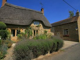 The Old Reading Room - Cotswolds - 988785 - thumbnail photo 5