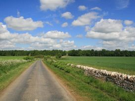 Cleeveley Cottage - Cotswolds - 988786 - thumbnail photo 16
